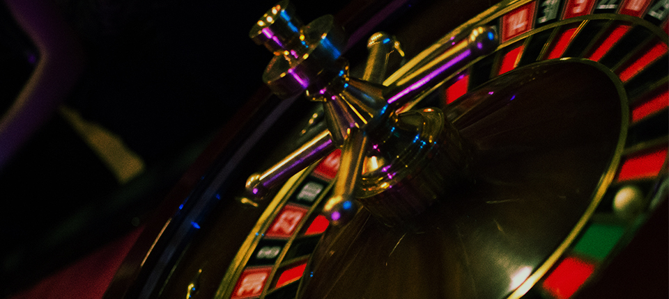 casino basel poker